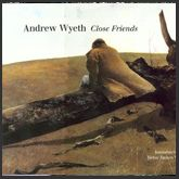 Andrew Wyeth Adult Tour